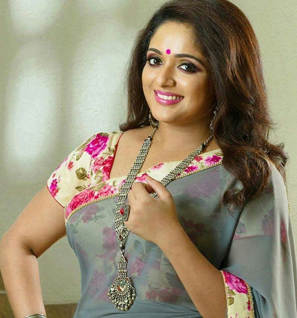 kavya latest pictures