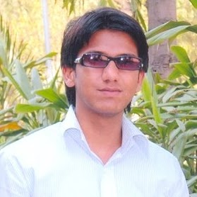 Jasvir Singh Photo 40