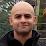 Ajay Arora's profile photo