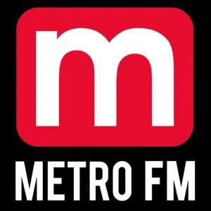 Metro FM Top 20 Listesi - Mart 2017 Mp3 indir