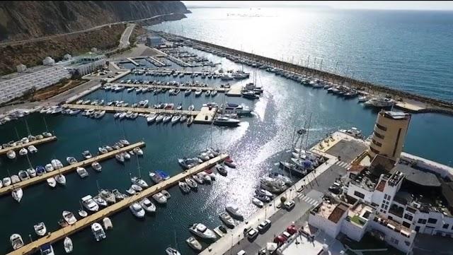 Accastillage-diffusion va a ser explotada por la sociedad Alianza Náutica en el Puerto Deportivo de Aguadulce.