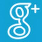Mic on Google +