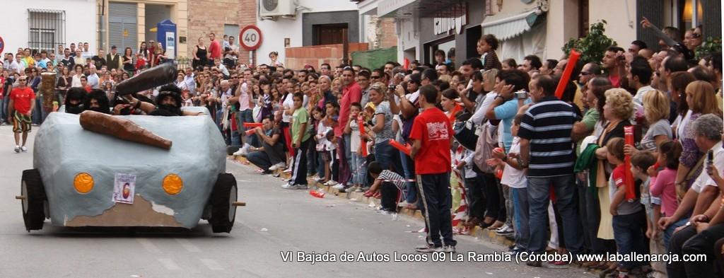 VI Bajada de Autos Locos (2009) - AL09_0033.jpg