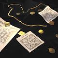 amulety7.jpg