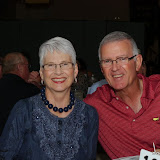OLGC Golf Auction & Dinner - GCM-OLGC-GOLF-2012-AUCTION-026.JPG