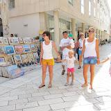 Farska dovolenka Chorvatsko 2012 - IMG_0233.JPG