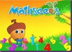 mathseeds1-324x235