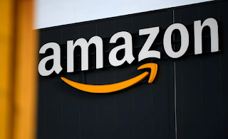 amazon-invests-rs-11,400-in-india-to-strenghten-