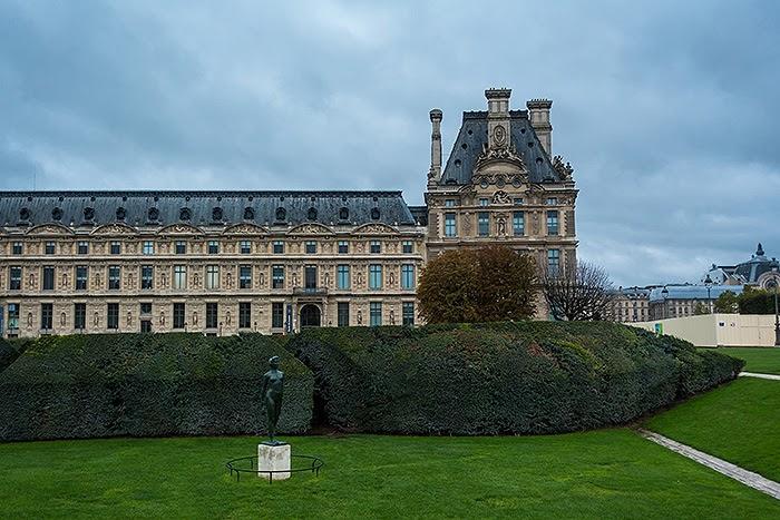 Paris13.jpg