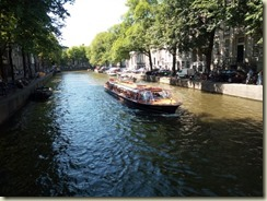 IMG_20180722_Herengracht Canal