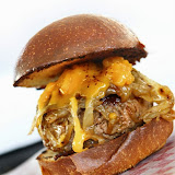 Burger Brawl 2012 - townhouse_burger.jpg