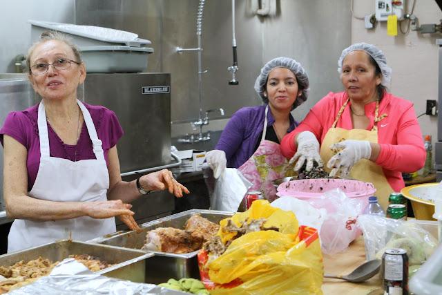 Christmas Dinner Migrant Workers 2015 - IMG_6528.JPG
