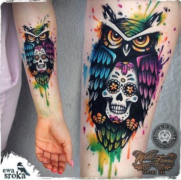este_design_colorido