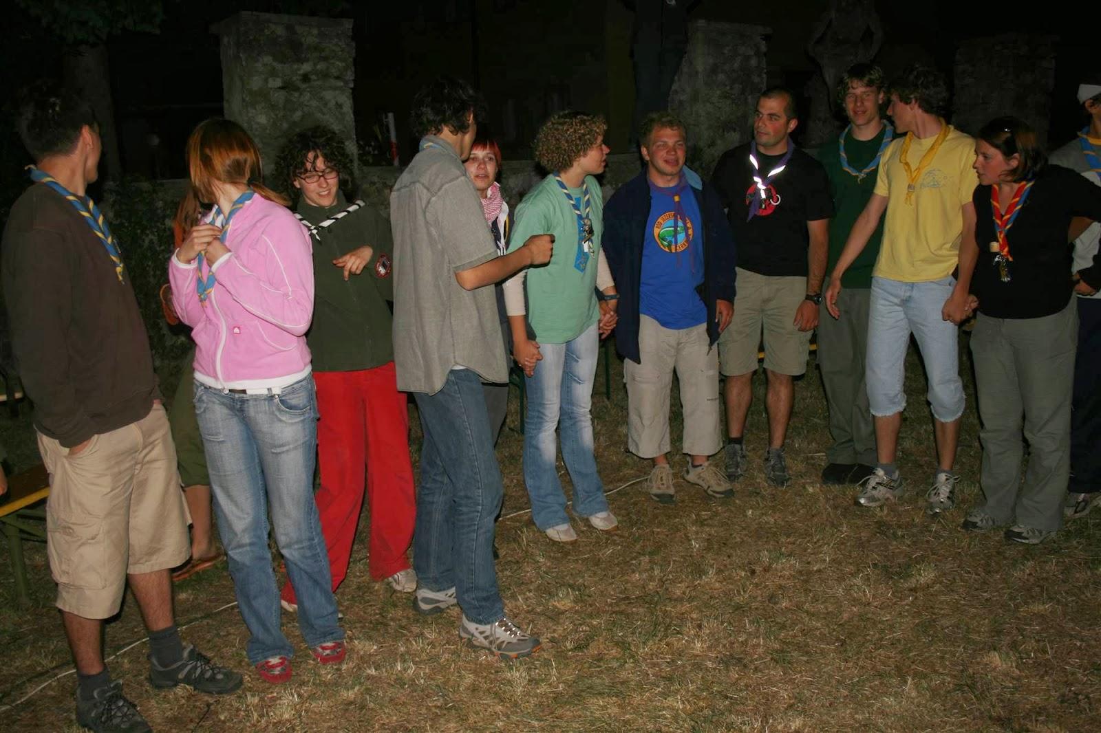 Področni mnogoboj, Sežana 2007 - IMG_7916.jpg