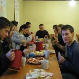 Października 21-23 2011 KŁODZKO Z ODNOWĄ - IMG_3370.JPG