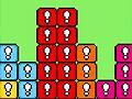 Jogo Mario Tetris