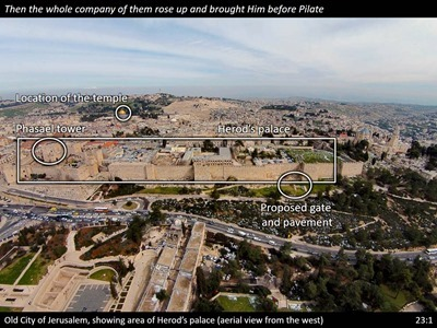 herod's-palace-labeled-Luke23_thumb[2]