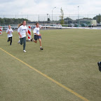 Sponsorloop Rabobank 03-09-2008 (13).JPG
