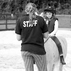 Quantock school riding-082.jpg