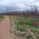 Sugar Land Memorial Park - 101_0093.JPG