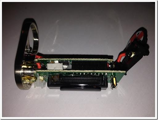 FiIoN86 thumb%25255B2%25255D - 【MOD】Eleaf iStick Picoの分解画像【やっぱり小さい!】