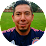 Ing jorge hernandez's profile photo