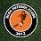 Blog Futebol Clube's profile photo