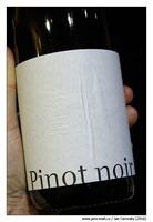 krasna-hora-pinot-noir-barrel-selection-2015