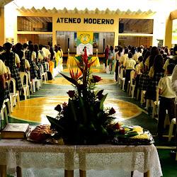 Colegio Ateneo Moderno's profile photo