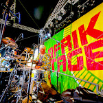 aFESTIVALS 2018_DE-AfrikaTage_02_bands_JOBARTEH KUNDA_web9788.jpg