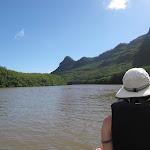 2012_01_27_Kayaking