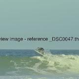 _DSC0047.thumb.jpg
