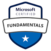 best Azure certification for beginners