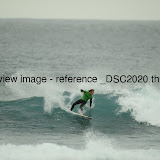 _DSC2020.thumb.jpg