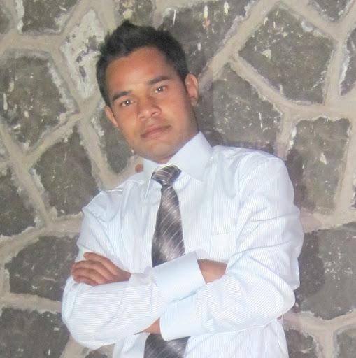 gravatar for Sanjay K