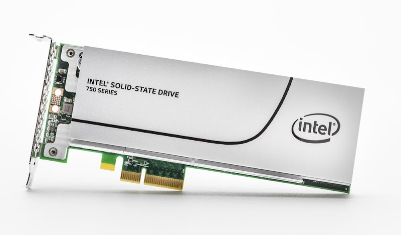 intel-solid-state-drive-storage-ssd750