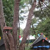 2014 kamp (2) - IMG_2761.JPG