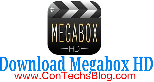 Download MegaBox HD Android App - Best Showbox Alternative