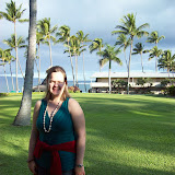 Hawaii Day 8 - 100_7990.JPG