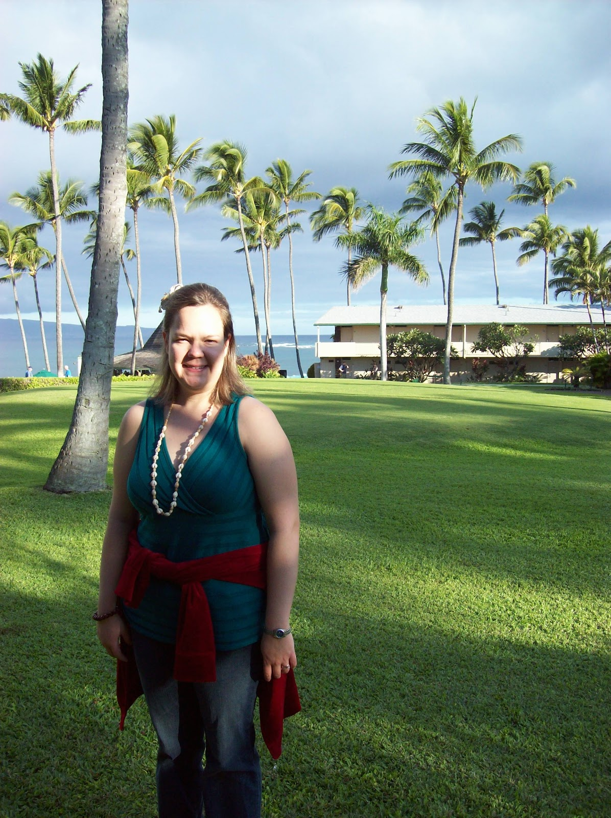 Hawaii Day 8 - 100_7990.JPG