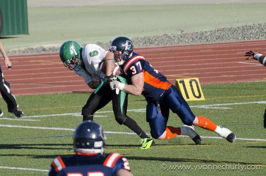 2012 Huskers at Broncos - _DSC7029-1.JPG