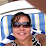 Darlene Grimme's profile photo