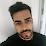 Niverton Ricardo's profile photo