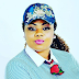 Empress Gifty Osei Raises Bar With 'Ebenezer' Album