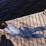 01.05.12 Tartu Kevadpäevad 2012 - Karsumm - AS20120501TKP_V076.JPG