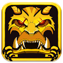 Temple Arrow Run : Oz icon