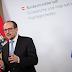 النمسا تتعهد بتوسيع الاتحاد الأوروبي في غرب البلقان