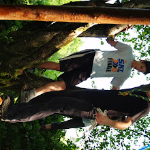 Vozlarija 890, Ilirska Bistrica 2007 - P0097280.JPG