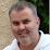 Alejandro Pastor del Castillo's profile photo
