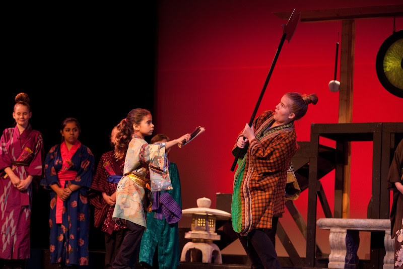 2014 Mikado Performances - Macado-17.jpg